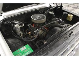 Picture of 1977 C10 Offered by Streetside Classics - Nashville - Q2EP