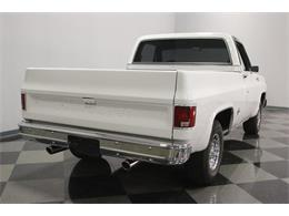Picture of '77 Chevrolet C10 located in Tennessee - $15,995.00 - Q2EP
