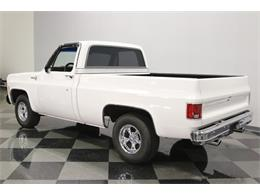 Picture of 1977 Chevrolet C10 located in Lavergne Tennessee Offered by Streetside Classics - Nashville - Q2EP