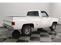 Picture of '77 C10 - $15,995.00 Offered by Streetside Classics - Nashville - Q2EP