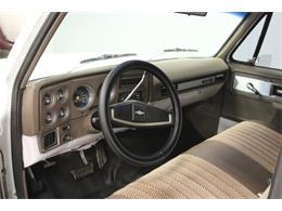 Picture of 1977 C10 - $15,995.00 - Q2EP