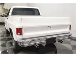 Picture of 1977 C10 located in Tennessee - $15,995.00 Offered by Streetside Classics - Nashville - Q2EP