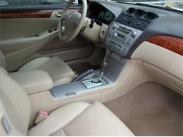 Picture of '06 Camry - PY4A