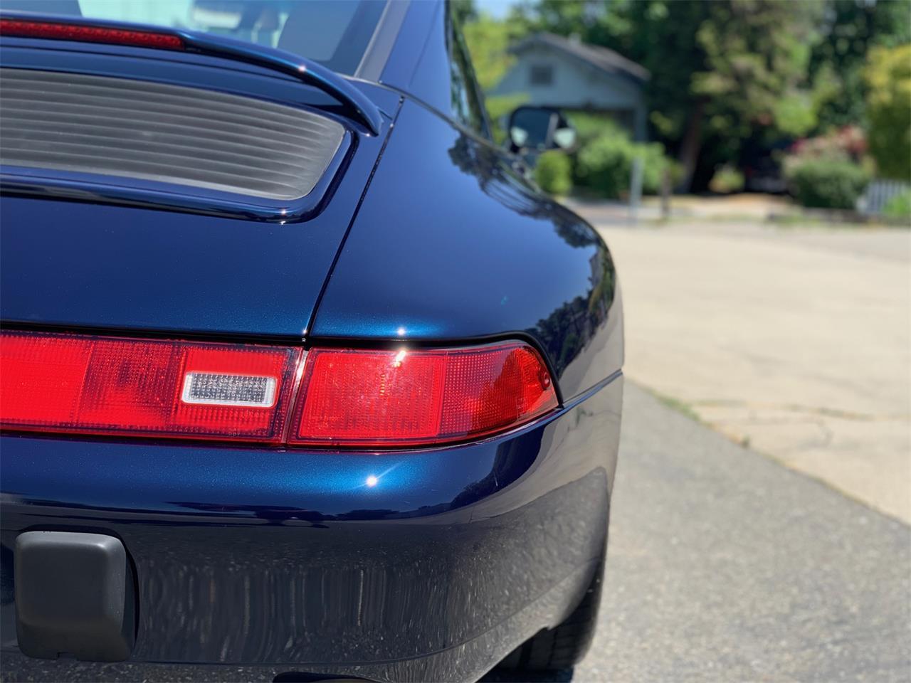 Large Picture of '98 911 - Q2EX