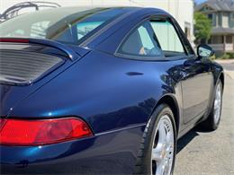 Picture of '98 911 - Q2EX
