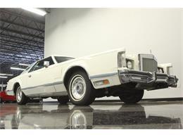 Picture of '79 Continental - Q2EZ