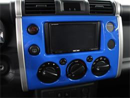 Picture of '07 FJ Cruiser - Q2F7