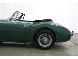 Picture of '66 BJ8 - Q2F9