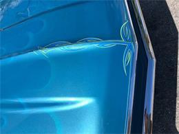 Picture of 1967 Chevrolet Chevelle - $32,500.00 - PXOU