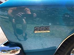 Picture of Classic '67 Chevelle located in Florida - $32,500.00 Offered by Show Cars of Boca Raton - PXOU