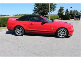 Picture of '08 GT500 - PY4C