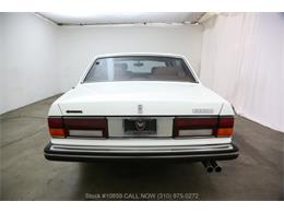 Picture of 1994 Silver Spur III - $19,500.00 Offered by Beverly Hills Car Club - Q2FG
