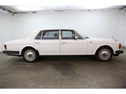 Picture of '94 Silver Spur III located in Beverly Hills California - $19,500.00 Offered by Beverly Hills Car Club - Q2FG