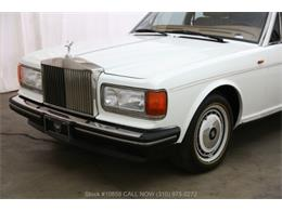 Picture of 1994 Rolls-Royce Silver Spur III - $19,500.00 - Q2FG