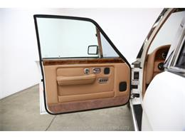 Picture of 1994 Rolls-Royce Silver Spur III located in Beverly Hills California - $19,500.00 - Q2FG