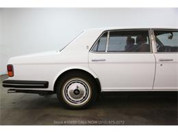 Picture of '94 Silver Spur III located in California - $19,500.00 Offered by Beverly Hills Car Club - Q2FG