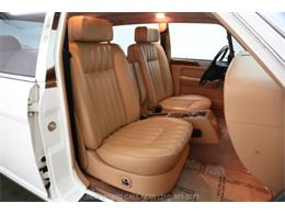 Picture of '94 Silver Spur III located in California Offered by Beverly Hills Car Club - Q2FG
