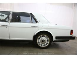 Picture of 1994 Silver Spur III located in Beverly Hills California - $19,500.00 - Q2FG