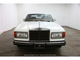 Picture of '94 Rolls-Royce Silver Spur III - $19,500.00 Offered by Beverly Hills Car Club - Q2FG