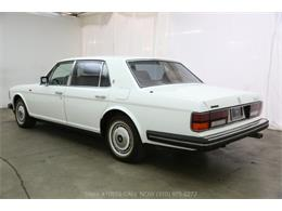 Picture of 1994 Silver Spur III - Q2FG