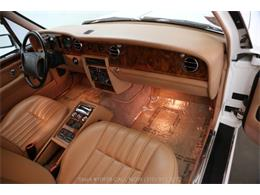 Picture of '94 Silver Spur III Offered by Beverly Hills Car Club - Q2FG