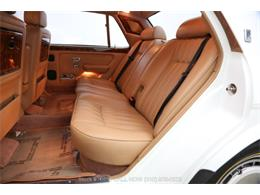 Picture of '94 Rolls-Royce Silver Spur III Offered by Beverly Hills Car Club - Q2FG