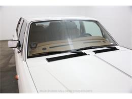 Picture of '94 Rolls-Royce Silver Spur III located in California - $19,500.00 Offered by Beverly Hills Car Club - Q2FG