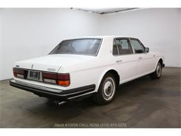 Picture of '94 Rolls-Royce Silver Spur III - $19,500.00 - Q2FG
