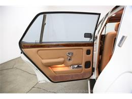 Picture of 1994 Silver Spur III located in Beverly Hills California Offered by Beverly Hills Car Club - Q2FG