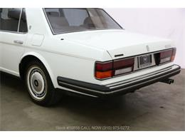 Picture of 1994 Rolls-Royce Silver Spur III Offered by Beverly Hills Car Club - Q2FG