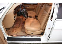 Picture of '94 Silver Spur III located in Beverly Hills California - $19,500.00 - Q2FG