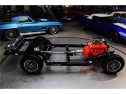 Picture of '67 Corvette - Q2GK