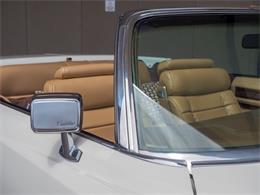 Picture of 1976 Eldorado located in Colorado - Q2GO