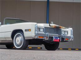 Picture of '76 Eldorado located in Colorado - $26,990.00 - Q2GO