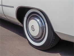 Picture of 1976 Cadillac Eldorado located in Colorado Offered by Cars Remember When - Q2GO
