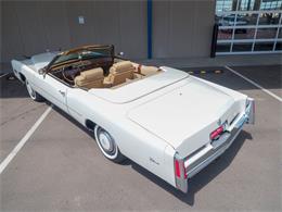 Picture of 1976 Eldorado - $26,990.00 - Q2GO