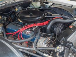 Picture of 1976 Cadillac Eldorado located in Englewood Colorado Offered by Cars Remember When - Q2GO