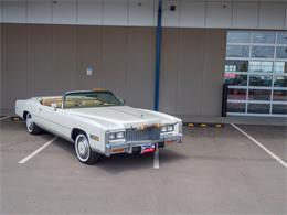 Picture of 1976 Cadillac Eldorado - Q2GO