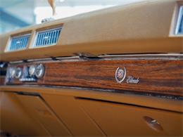 Picture of 1976 Cadillac Eldorado located in Colorado - Q2GO