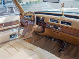 Picture of 1976 Cadillac Eldorado located in Colorado - $26,990.00 Offered by Cars Remember When - Q2GO