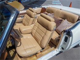 Picture of '76 Eldorado located in Colorado - Q2GO