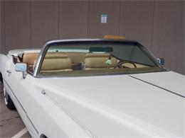 Picture of 1976 Eldorado - $26,990.00 Offered by Cars Remember When - Q2GO