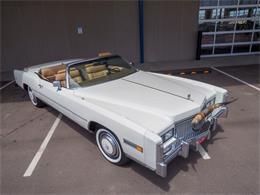 Picture of 1976 Eldorado located in Colorado - $26,990.00 - Q2GO