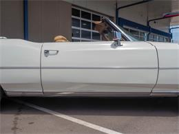 Picture of 1976 Cadillac Eldorado located in Englewood Colorado - $26,990.00 Offered by Cars Remember When - Q2GO