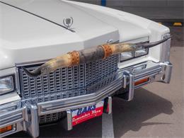 Picture of 1976 Cadillac Eldorado located in Colorado - $26,990.00 - Q2GO