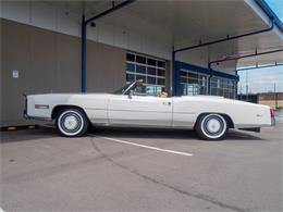 Picture of 1976 Cadillac Eldorado - $26,990.00 Offered by Cars Remember When - Q2GO