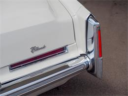 Picture of '76 Cadillac Eldorado Offered by Cars Remember When - Q2GO