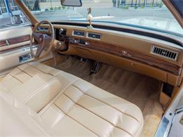 Picture of '76 Cadillac Eldorado located in Colorado - $26,990.00 Offered by Cars Remember When - Q2GO