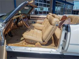 Picture of '76 Cadillac Eldorado located in Colorado Offered by Cars Remember When - Q2GO