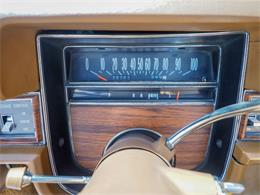 Picture of '76 Eldorado Offered by Cars Remember When - Q2GO